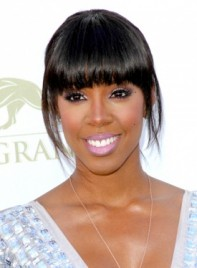 file_5619_kelly-rowland-black-straight-ponytail-hairstyle-bangs-275