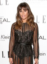 file_5635_lea-michele-sexy-brunette-wavy-hairstyle-bangs
