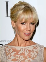 Sophisticated Hairstyles with Bangs