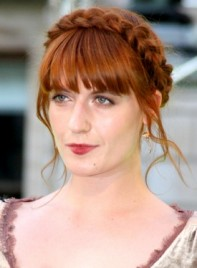 file_5644_florence-welch-red-updo-hairstyle-braids-and-twists-bangs-275