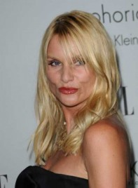 file_5648_nicollette-sheridan-medium-bangs-blonde-275