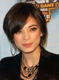 file_5650_kristin-kreuk-bangs-updo-straight-romantic-brunette-275