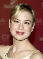 file_5652_renee-zellweger-updo-blonde