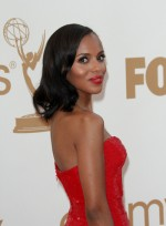 file_5661_kerry-washington-medium-chic-black-2