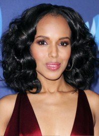 file_5664_Kerry-Washington-Medium-Black-Curly-Romantic-Hairstyle-275