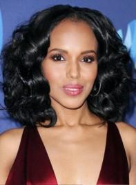 file_5671_Kerry-Washington-Medium-Black-Curly-Romantic-Hairstyle-275