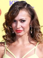 file_5674_Karina-Smirnoff-Medium-Curly-Brunette-Edgy-Hairstyle