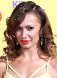file_5674_Karina-Smirnoff-Medium-Curly-Brunette-Edgy-Hairstyle-275