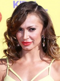 file_5679_Karina-Smirnoff-Medium-Curly-Brunette-Edgy-Hairstyle-275