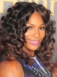 file_5682_serena-williams-medium-curly-brunette-275