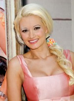 file_5691_holly-madison-long-curly-ponytail