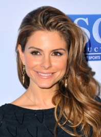 file_5707_maria-menounos-romantic-brunette-layered-wavy-hairstyle-275