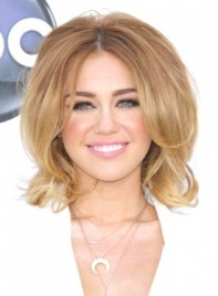 file_5738_miley-cyrus-short-sexy-tousled-bob-hairstyle-275