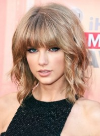 file_5746_Taylor-Swift-Short-Wavy-Blonde-Bob-Hairstyle-275