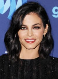 file_5766_Jenna-Dewan-Short-Wavy-Romantic-Bob-Hairstyle-275