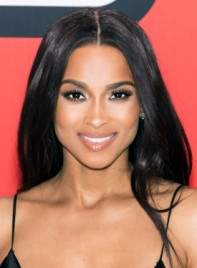 file_5778_Ciara-Long-Wavy-Black-Romantic-Hairstyle-275