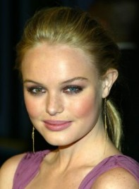 file_5792_kate-bosworth-ponytail-chic-275