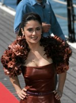 file_5799_salma-hayek-straight-ponytail-sophisticated-black