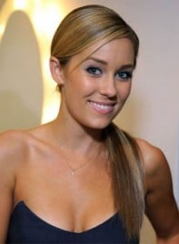 file_5800_lauren-conrad-straight-chic-blonde-b-275