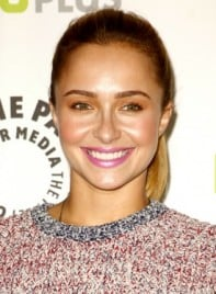 file_5811_hayden-panettiere-blonde-party-long-ponytail-hairstyle-275