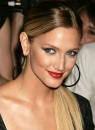 file_5816_ashlee-simpson-ponytail-sedu-sophisticated-275