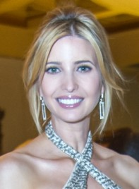 file_5822_ivanka-trump-blonde-straight-formal-updo-hairstyle-275