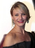 file_5824_cameron-diaz-updo-bangs-chic-blonde