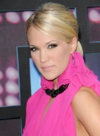 file_5826_carrie-underwood-ponytail-chic-blonde-275