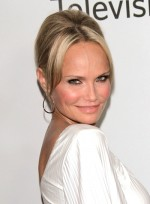 file_5831_kristin-chenoweth-bangs-updo-chic-romantic-prom-blonde