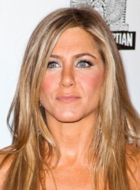 file_5859_jennifer-aniston-long-straight-blonde-tousled-hairstyle_01-275