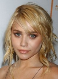 file_58663_ashley-olsen-tousled-edgy-275