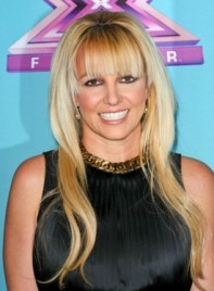 file_58671_britney-spears-long-blonde-chic-hairstyle-bangs-275