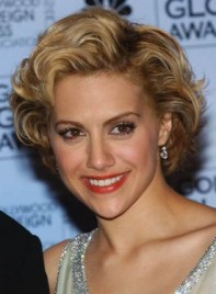 file_58673_brittany-murphy-short-wavy-275