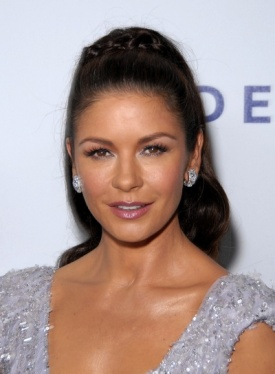 file_58691_catherine-zeta-jones-long-ponytail-braids-and-twists-sophisticated-275