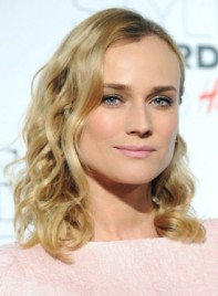 file_58713_Diane-Kruger-Medium-Curly-Blonde-Romantic-Hairstyle-275
