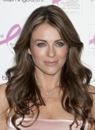 file_58721_elizabeth-hurley-long-layered-curly-brunette-275