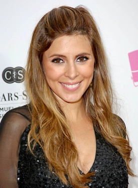 file_58759_jamie-lynn-sigler-long-brunette-wavy-romantic-hairstyle-275