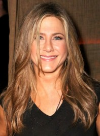 file_58767_Jennifer-Aniston-Long-Blonde-Wavy-Romantic-Hairstyle-275