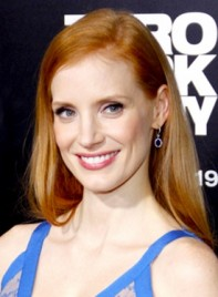 file_5876_jessica-chastain-long-straight-red-romantic-hairstyle-275
