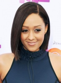 file_5877_Tia-Mowry-Short-Straight-Brunette-Bob-Hairstyle-275