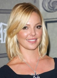 file_58803_katherine-heigl-medium-chic-sophisticated-blonde-hairstyle-275