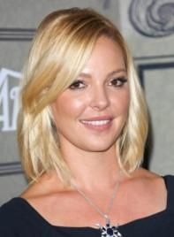 file_58803_katherine-heigl-medium-chic-sophisticated-blonde-hairstyle-275