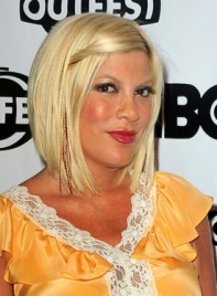 file_5881_tori-spelling-medium-straight-blonde-275