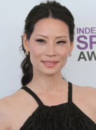 file_58855_lucy-liu-ponytail-curly-sexy-black-275