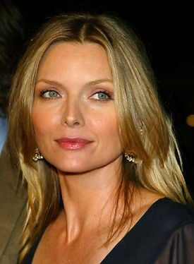 File Michelle Pfeiffer Long Straight Blonde 275 Brush Cut Picture Of Hairstyles