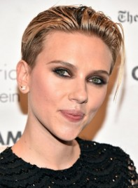 file_58957_Scarlett-Johansson-Short-Brunette-Straight-Edgy-Hairstyle-275