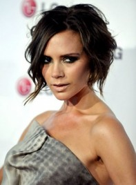 file_58993_victoria-beckham-short-layered-bob-tousled-275