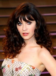 file_59088_Zooey-Deschanel-Brunette-Tousled-Curly-Hairstyle-Bangs-275