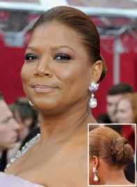 file_59092_queen-latifah-updo-straight-funky-chic-275