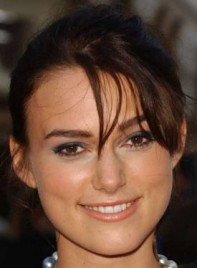 file_5940_keira-knightley-bangs-updo-275
